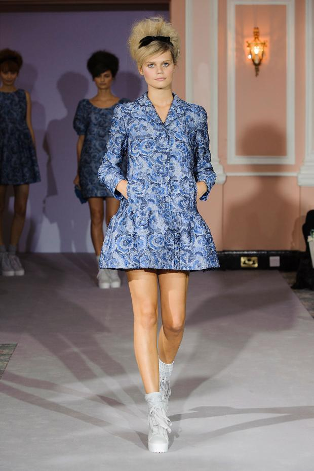 paul-costelloe-spring-summer-2015-lfw2