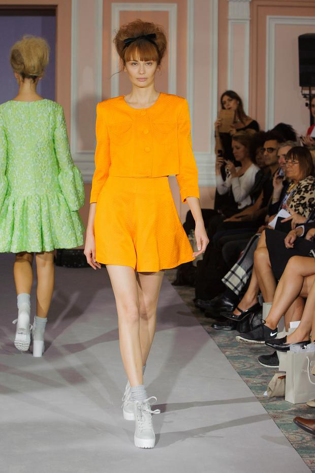 paul-costelloe-spring-summer-2015-lfw24