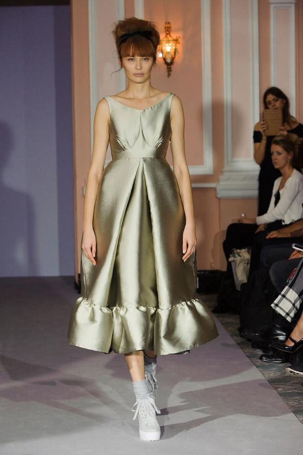 paul-costelloe-spring-summer-2015-lfw34