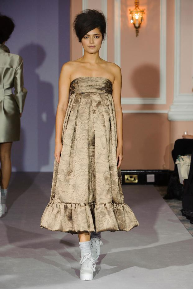 paul-costelloe-spring-summer-2015-lfw35