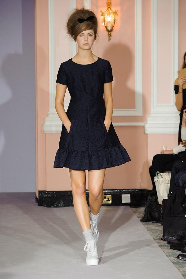 paul-costelloe-spring-summer-2015-lfw8