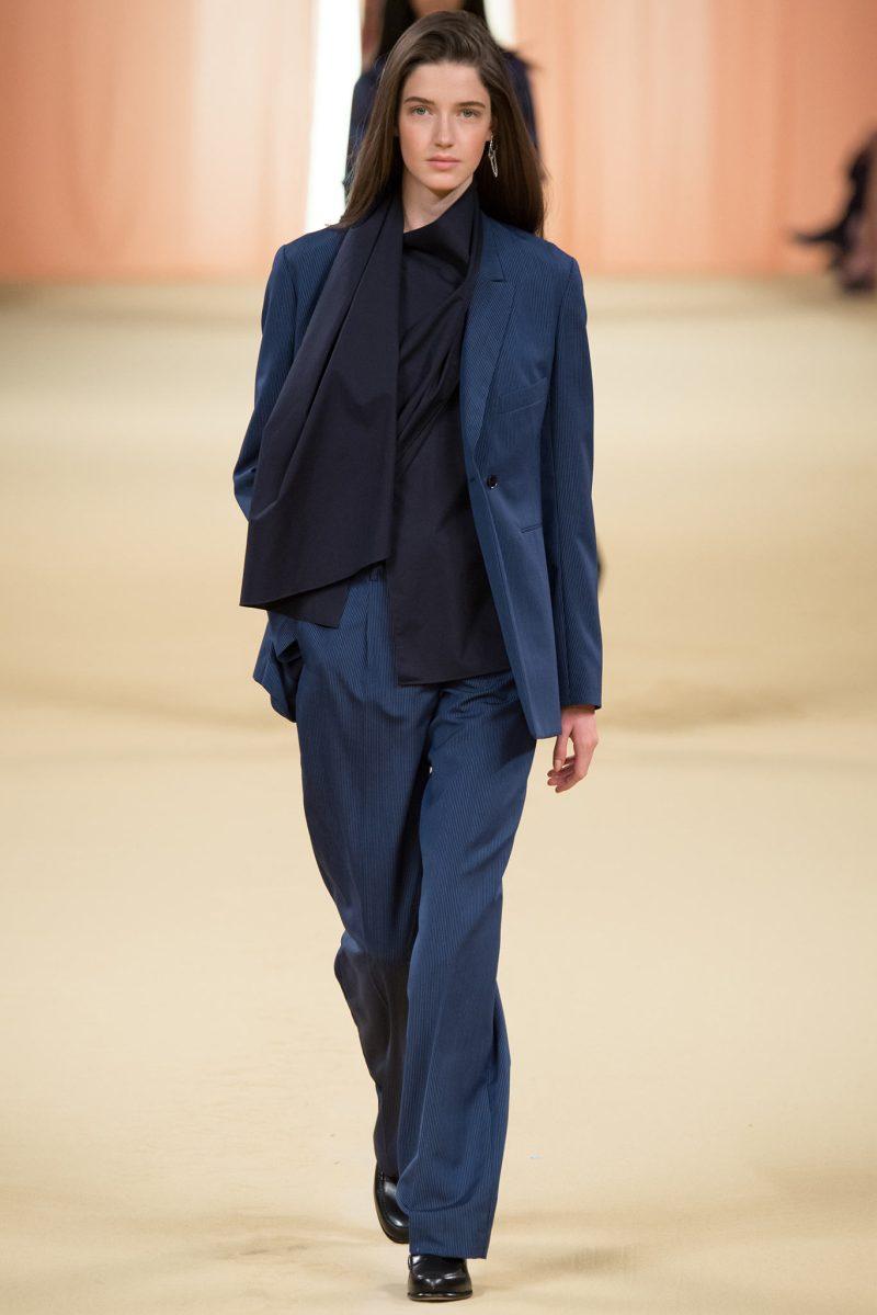 Hermès SS 2015 PFW (20)