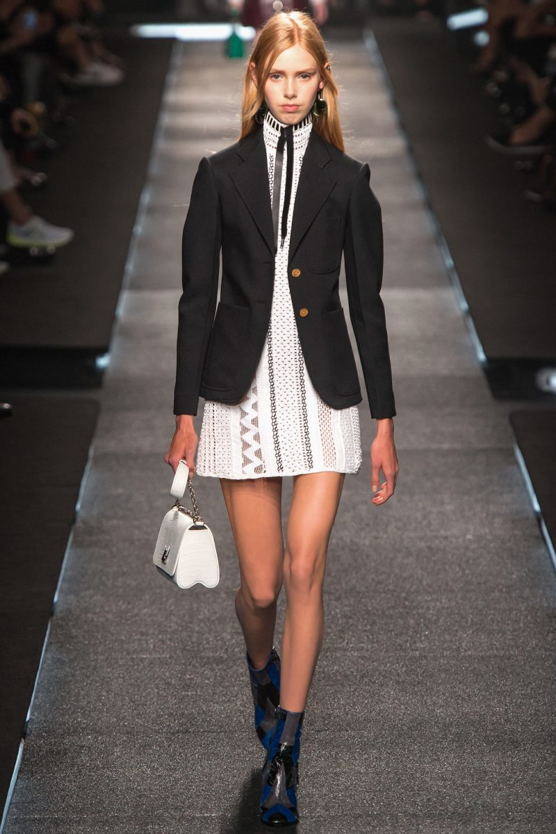 Louis Vuitton SS 2015 PFW (1)