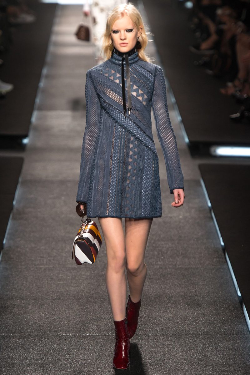Louis Vuitton SS 2015 PFW (10)