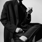 Louis Vuitton F/W 2014 Editorial by Highsnobiety