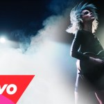 (Music Video) St. Vincent – Birth In Reverse