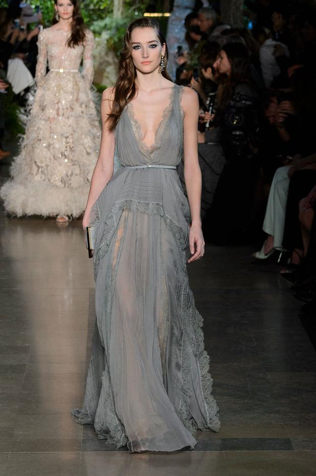 Elie Saab Haute Couture SS 2015 Paris (22)