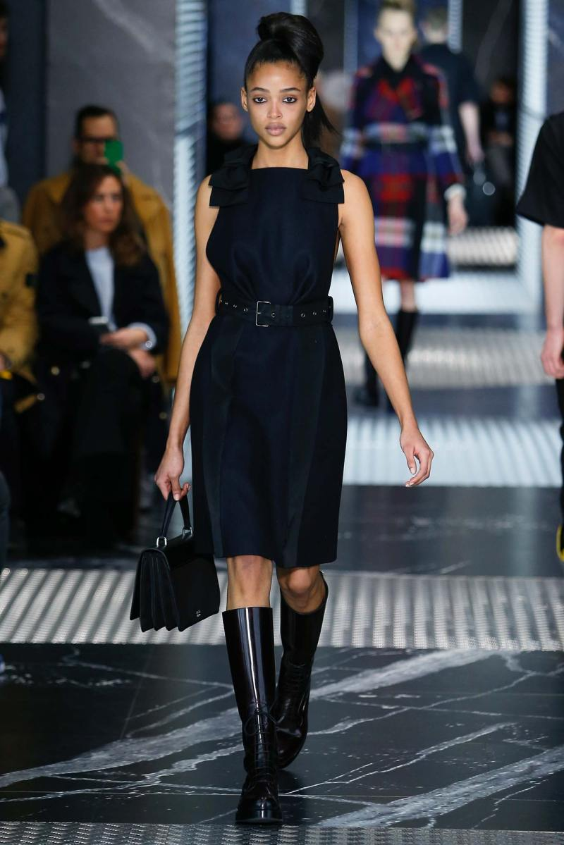 Prada Menswear FW 2015 Milan (35)