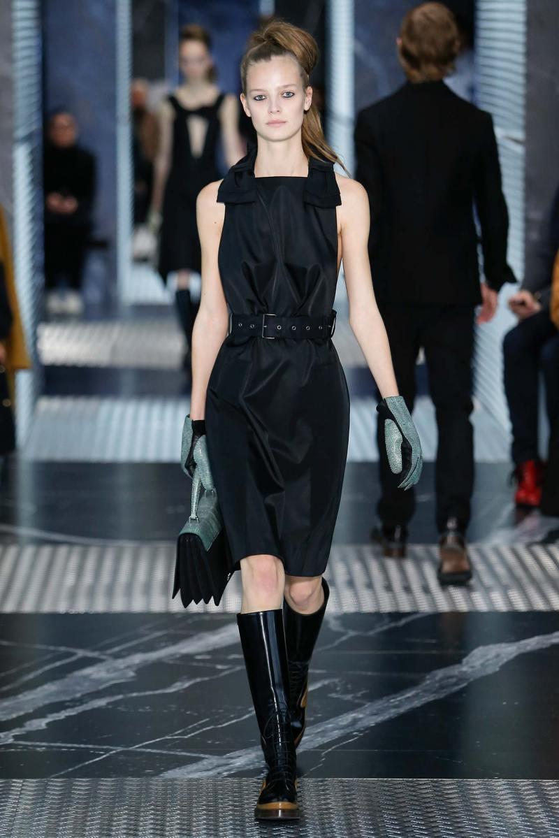 Prada Menswear FW 2015 Milan (42)