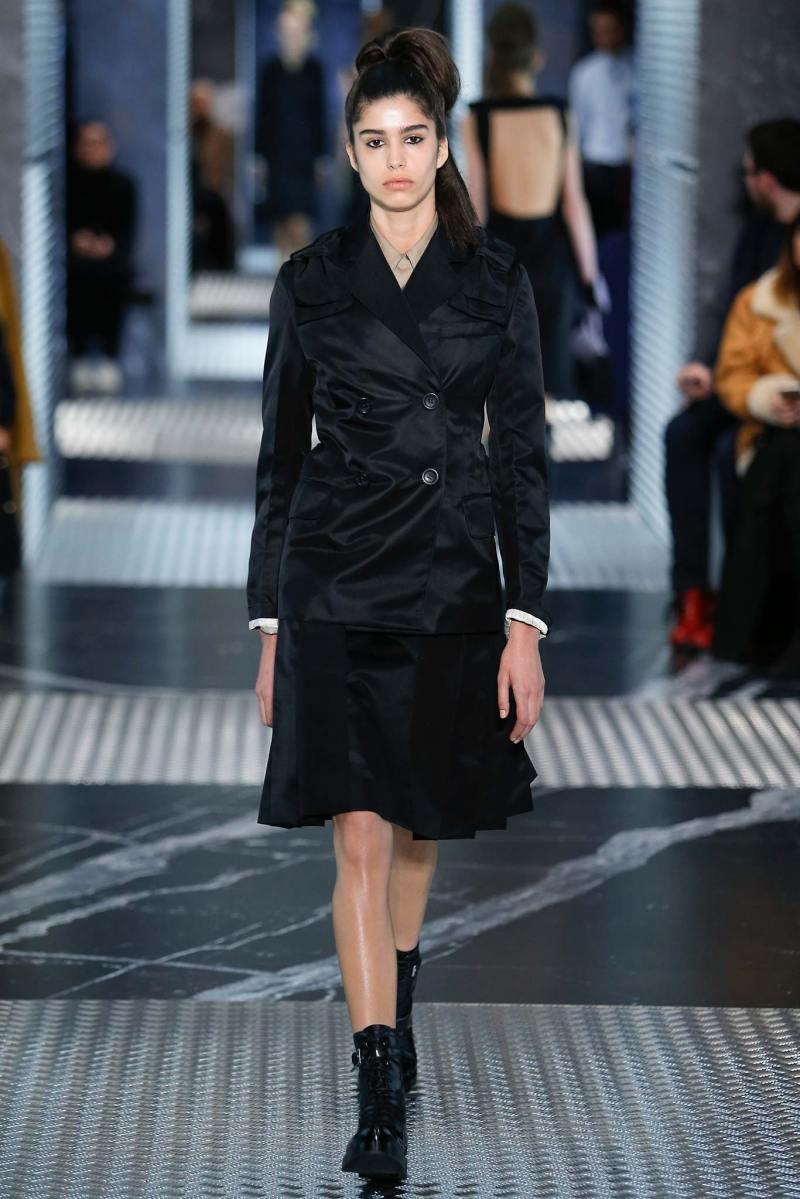 Prada Menswear FW 2015 Milan (45)