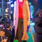 Raf Simons Menswear F/W 2015 Paris