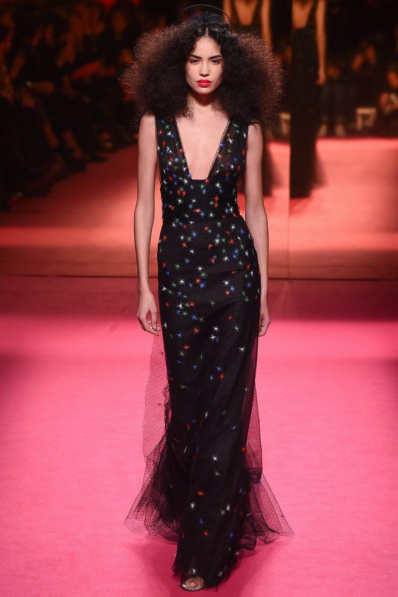 Schiaparelli Haute Couture SS 2015 Paris (18)