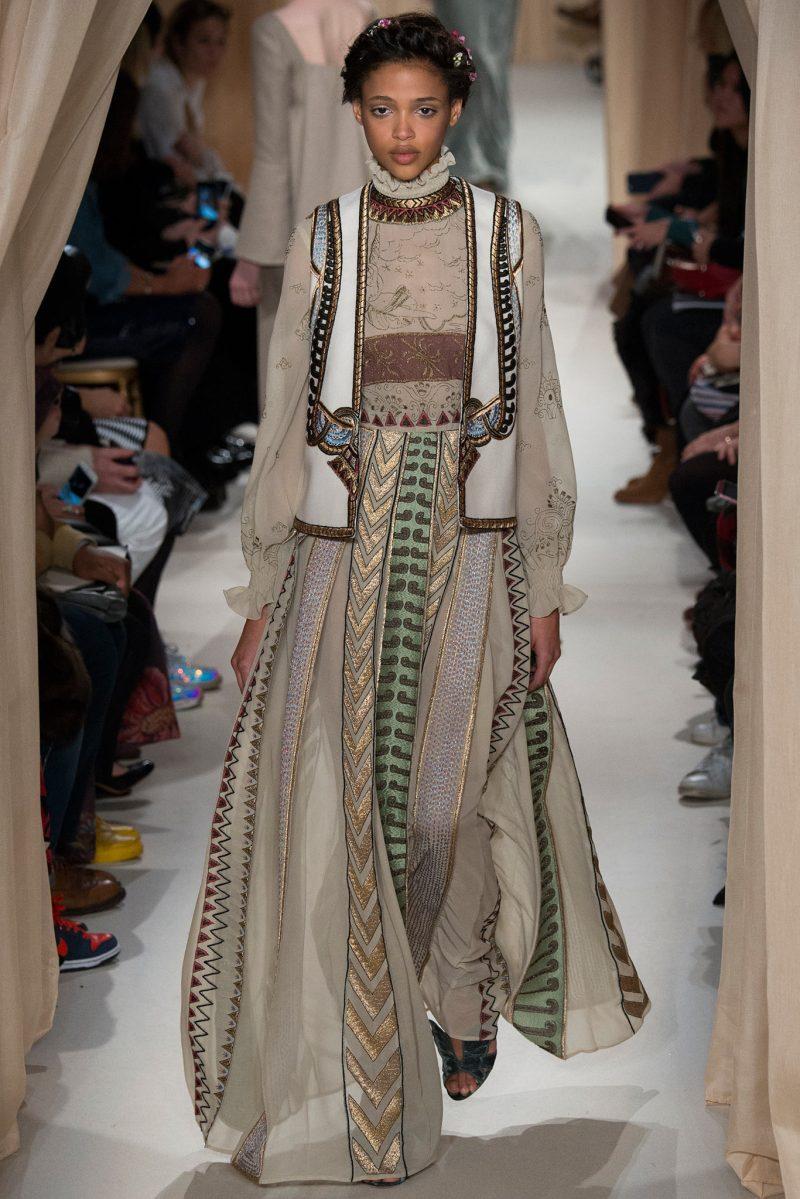 Valentino Haute Couture SS 2015 Paris (18)