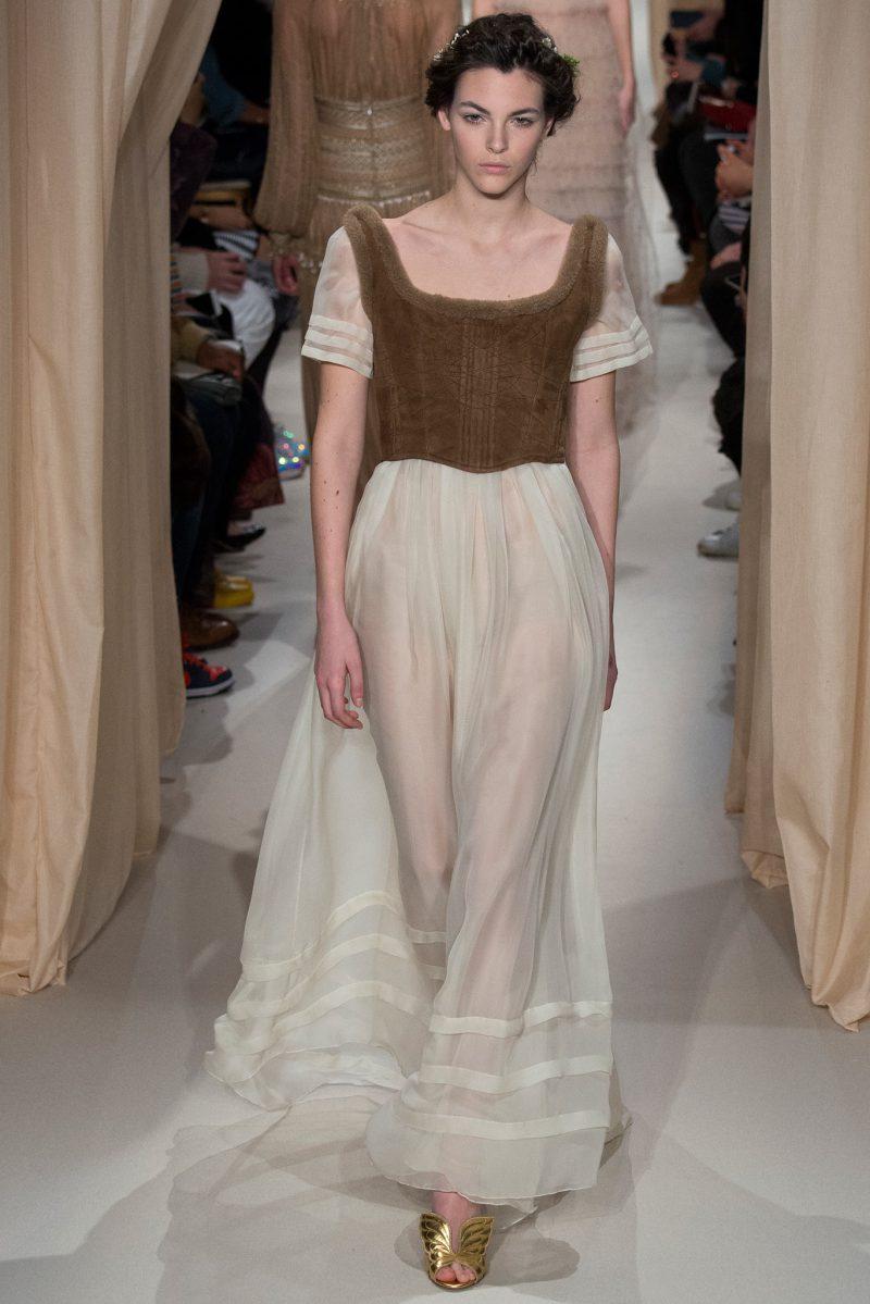 Valentino Haute Couture SS 2015 Paris (20)