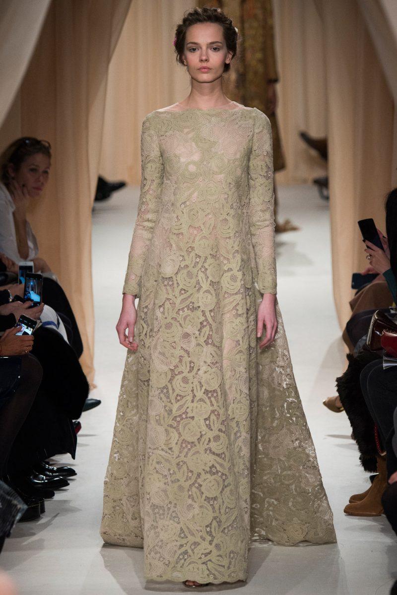 Valentino Haute Couture SS 2015 Paris (32)