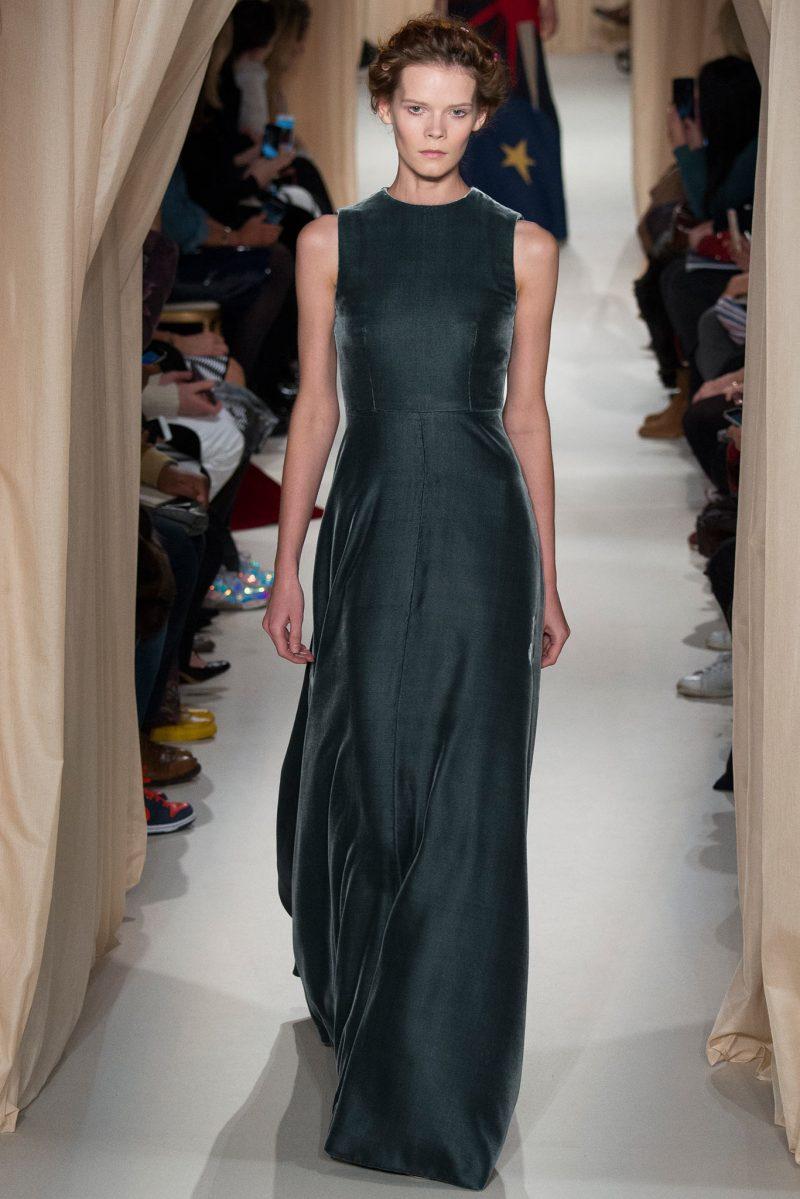 Valentino Haute Couture SS 2015 Paris (36)