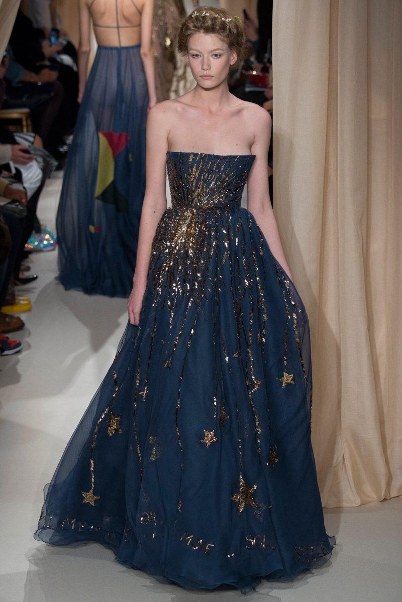 Valentino Haute Couture SS 2015 Paris (39)