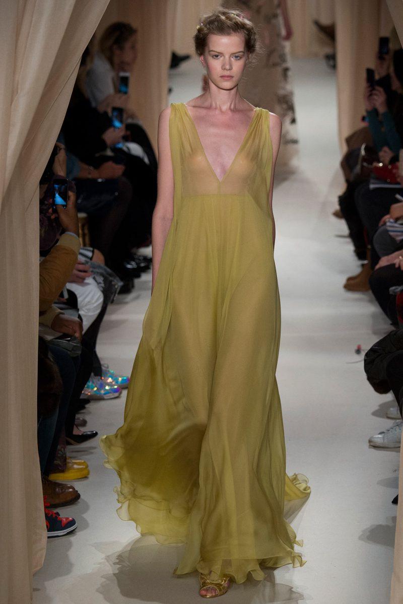 Valentino Haute Couture SS 2015 Paris (41)