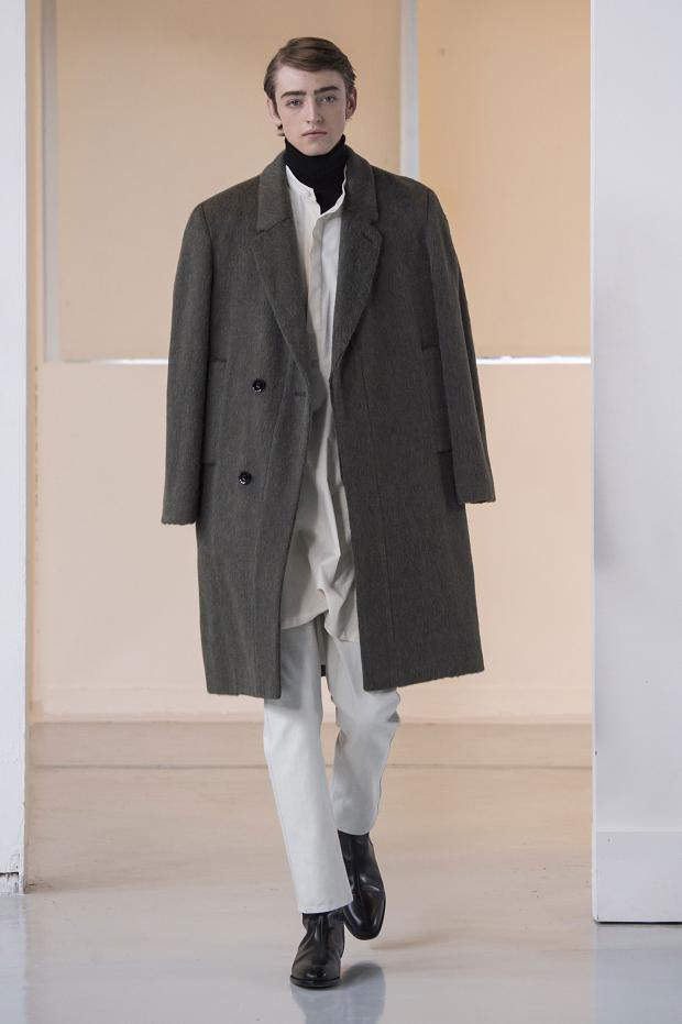 christophe-lemaire-mens-autumn-fall-winter-2015-pfw15