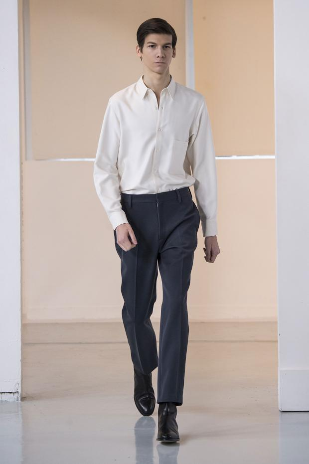 christophe-lemaire-mens-autumn-fall-winter-2015-pfw20
