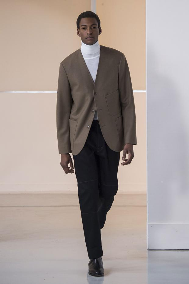 christophe-lemaire-mens-autumn-fall-winter-2015-pfw21