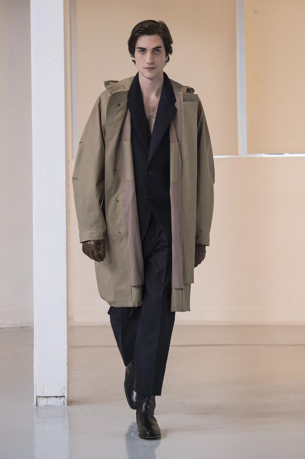 christophe-lemaire-mens-autumn-fall-winter-2015-pfw23