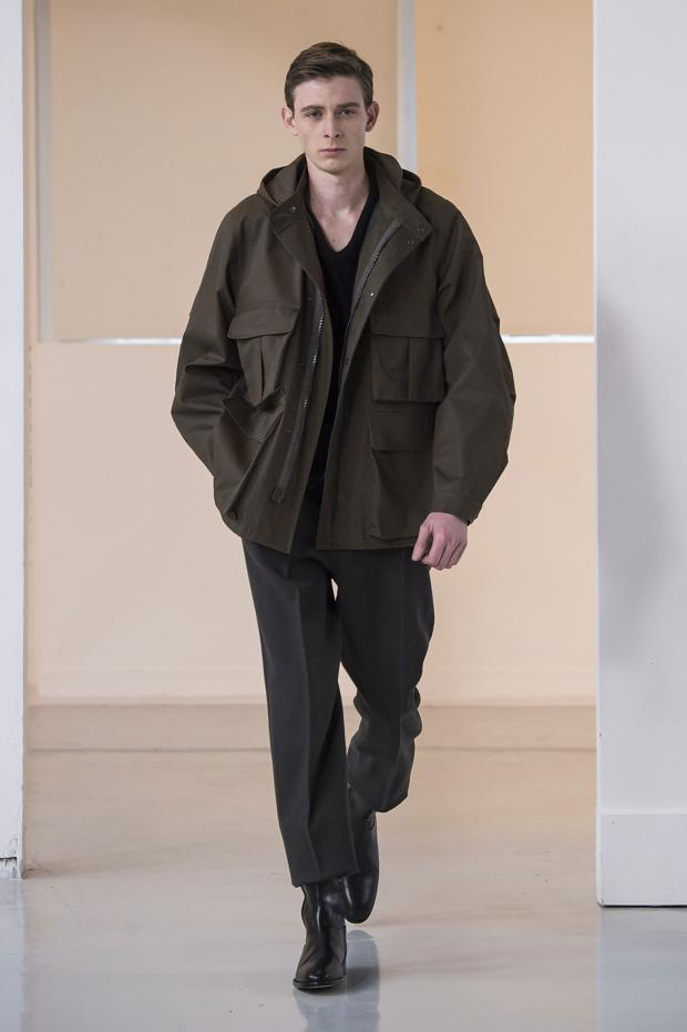 christophe-lemaire-mens-autumn-fall-winter-2015-pfw24