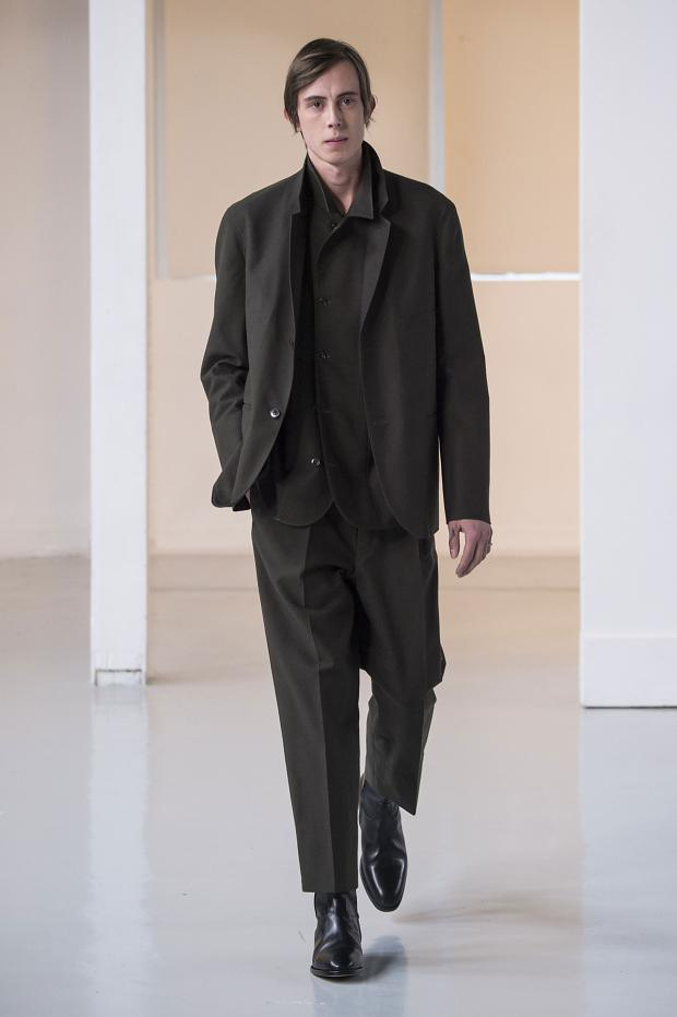christophe-lemaire-mens-autumn-fall-winter-2015-pfw25
