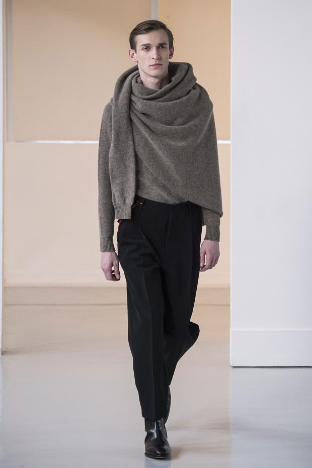 christophe-lemaire-mens-autumn-fall-winter-2015-pfw28