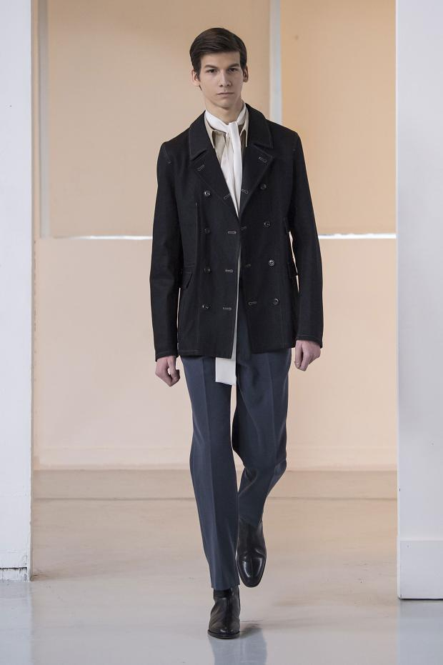 christophe-lemaire-mens-autumn-fall-winter-2015-pfw3