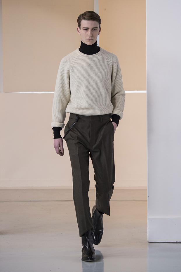 christophe-lemaire-mens-autumn-fall-winter-2015-pfw5