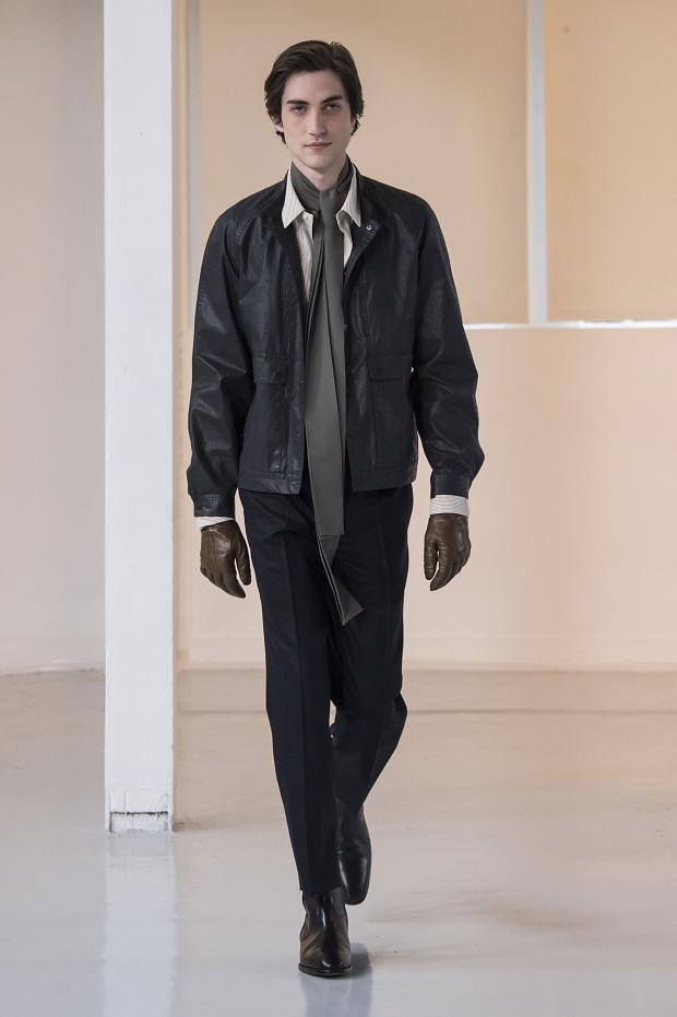 christophe-lemaire-mens-autumn-fall-winter-2015-pfw9