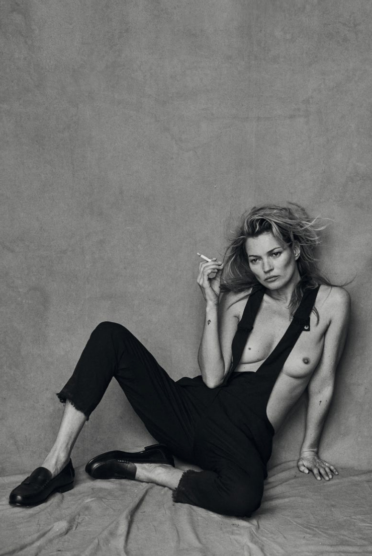kate-moss-by-peter-lindbergh-for-vogue-italia-january-2015-4