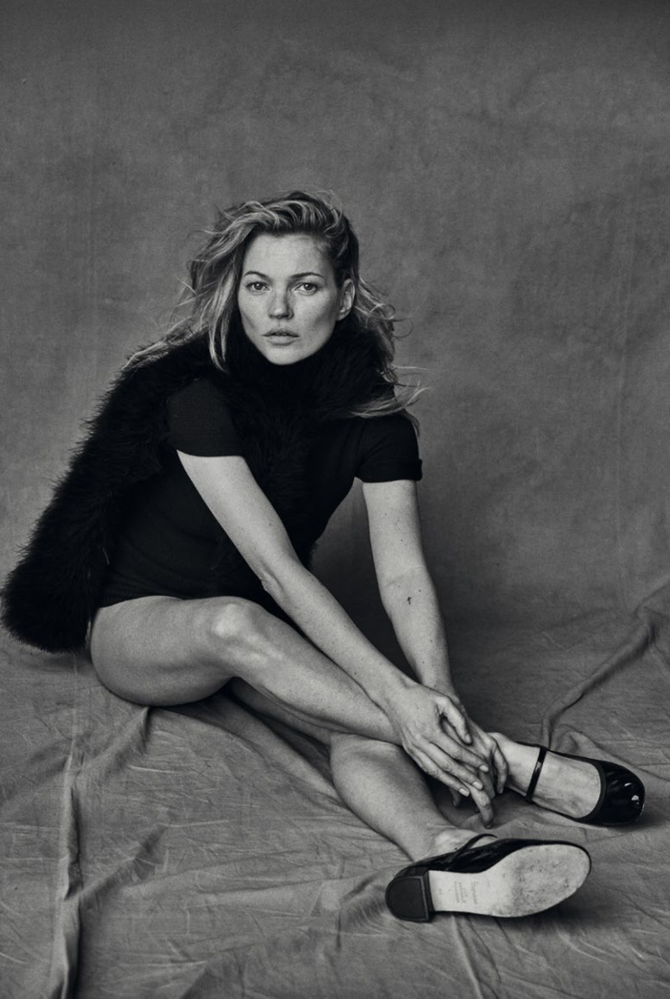 kate-moss-by-peter-lindbergh-for-vogue-italia-january-2015