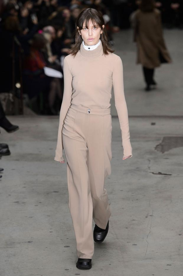 y-project-autumn-fall-winter-2015-pfw14