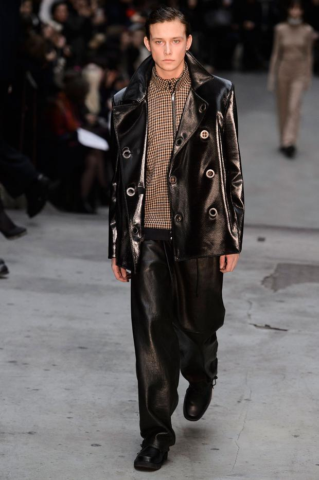 y-project-autumn-fall-winter-2015-pfw16