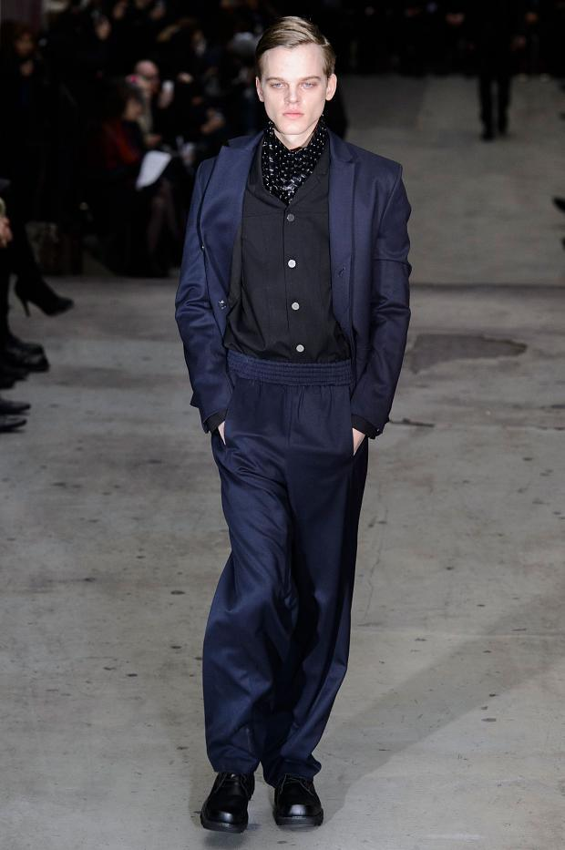 y-project-autumn-fall-winter-2015-pfw21