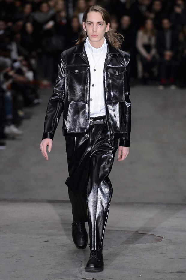 y-project-autumn-fall-winter-2015-pfw28