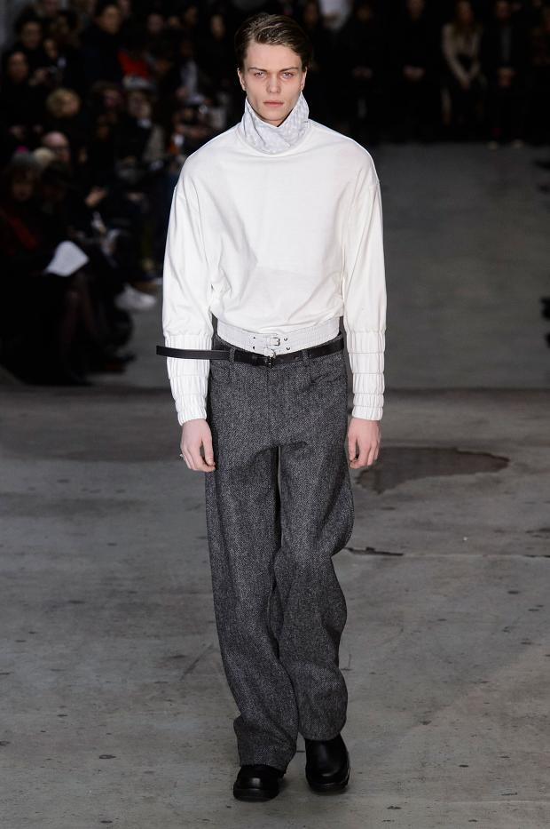 y-project-autumn-fall-winter-2015-pfw31