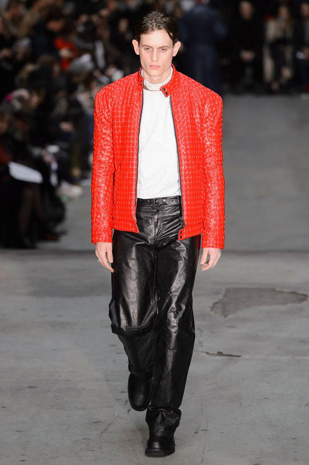y-project-autumn-fall-winter-2015-pfw6