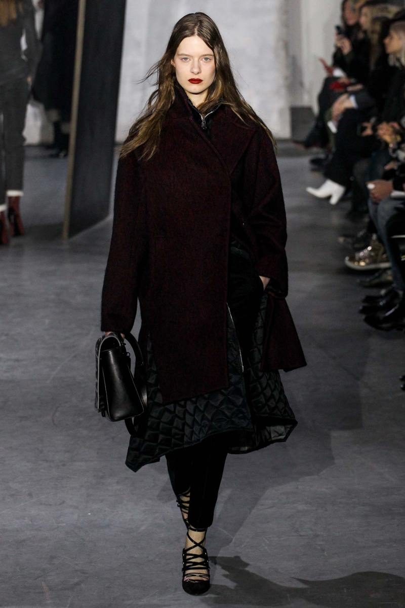 3.1 Phillip Lim Ready to Wear FW 2015 NYFW (21)