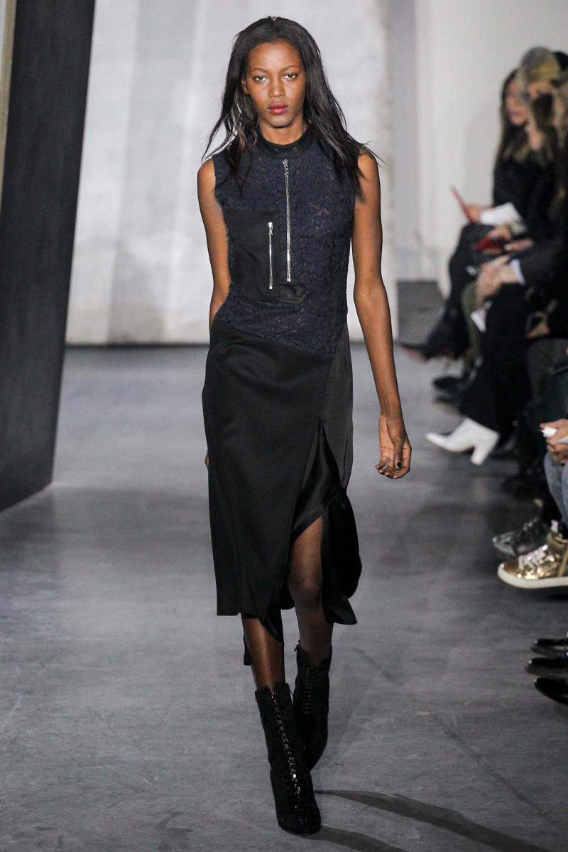 3.1 Phillip Lim Ready to Wear FW 2015 NYFW (28)