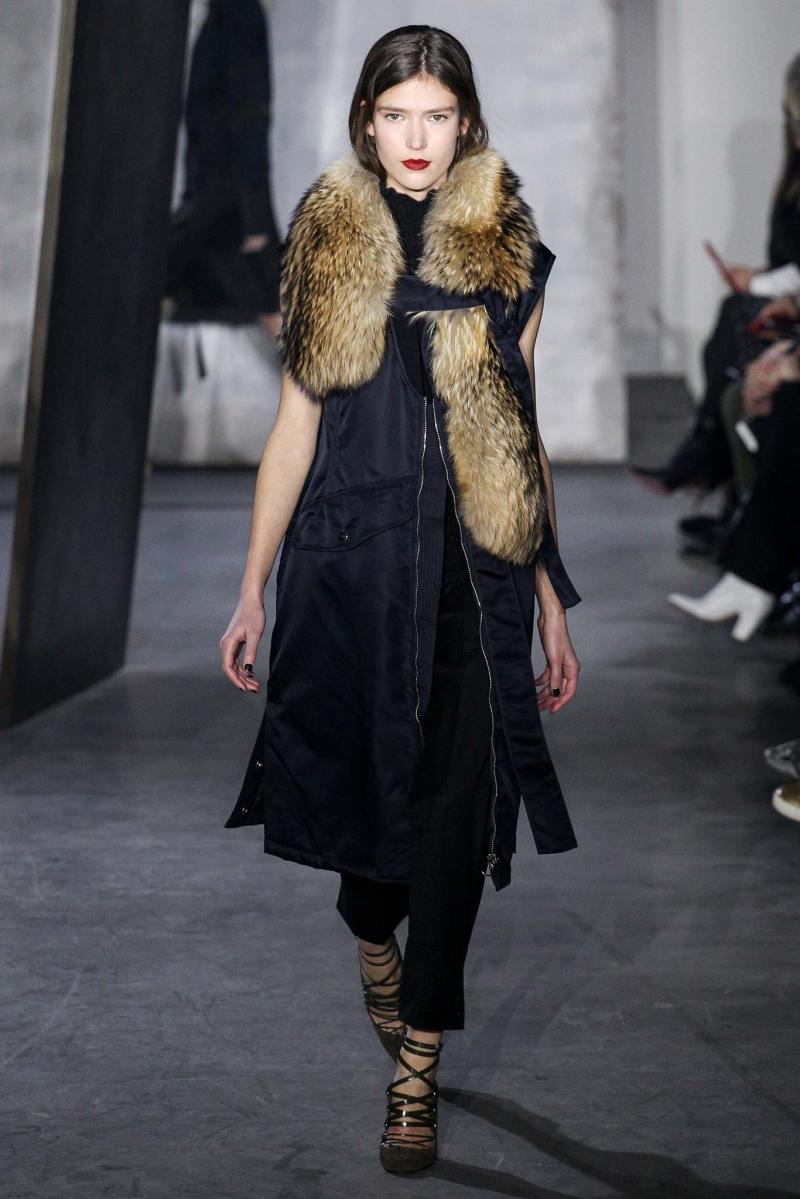 3.1 Phillip Lim Ready to Wear FW 2015 NYFW (33)