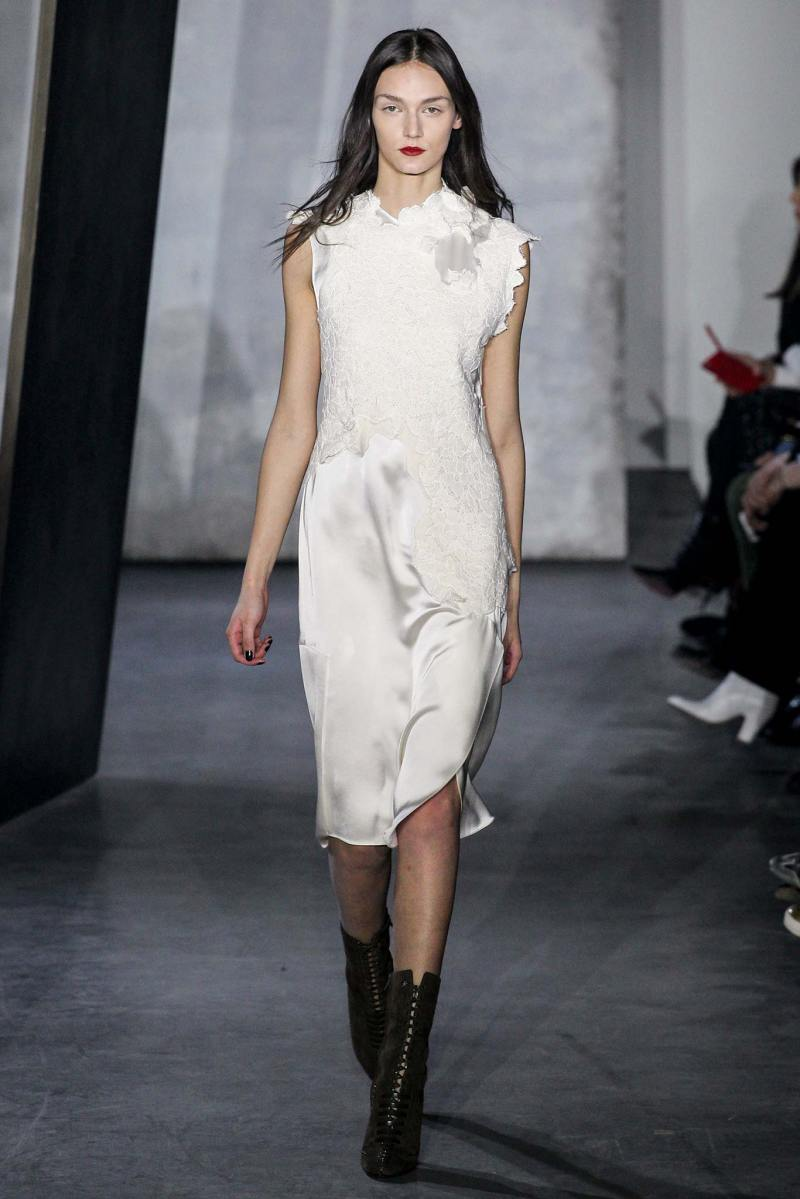 3.1 Phillip Lim Ready to Wear FW 2015 NYFW (40)