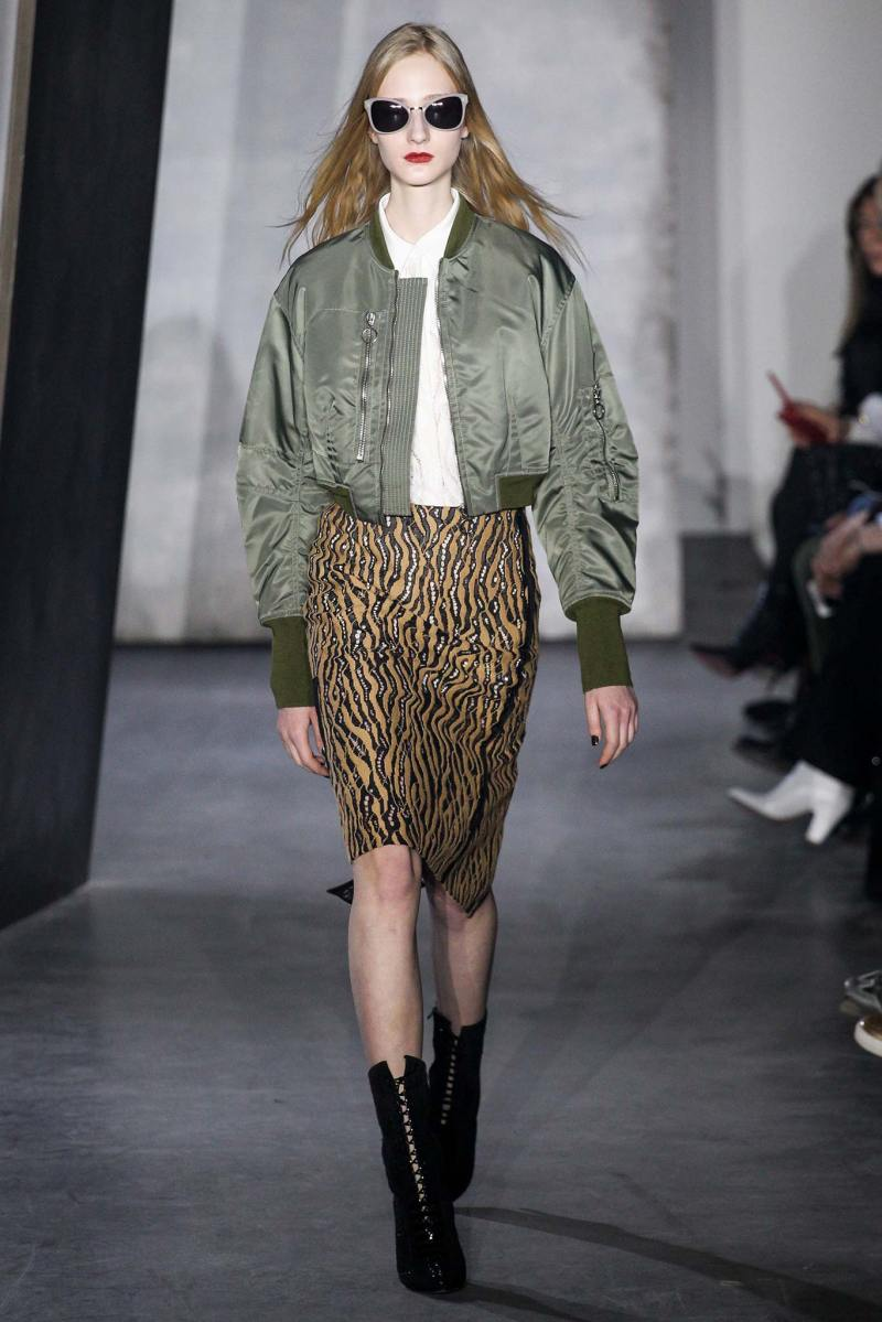 3.1 Phillip Lim Ready to Wear FW 2015 NYFW (45)