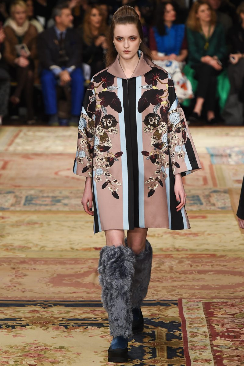 Antonio Marras Ready to Wear FW 2015 MFW (27)