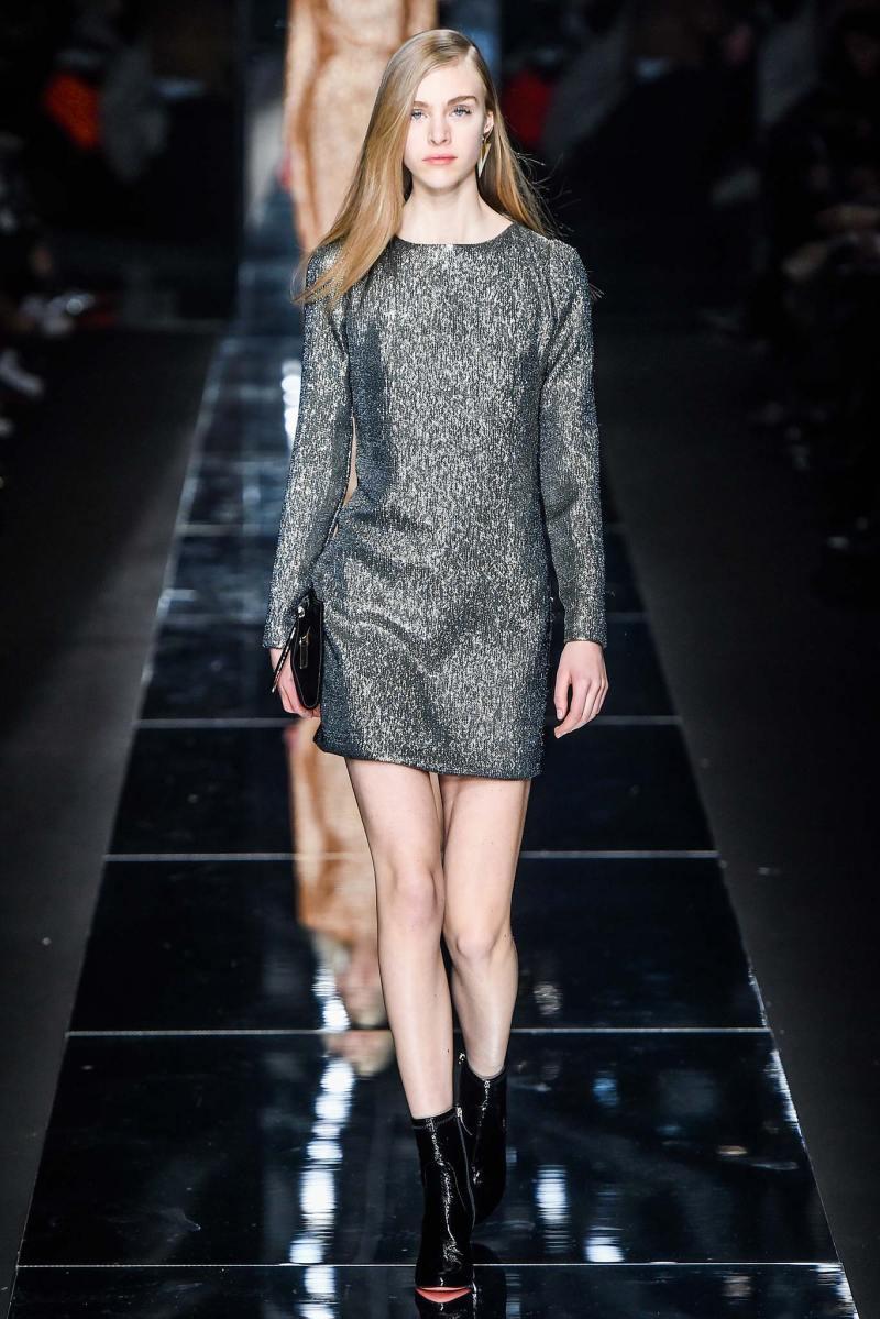 Blumarine Ready to Wear FW 2015 MFW (27)