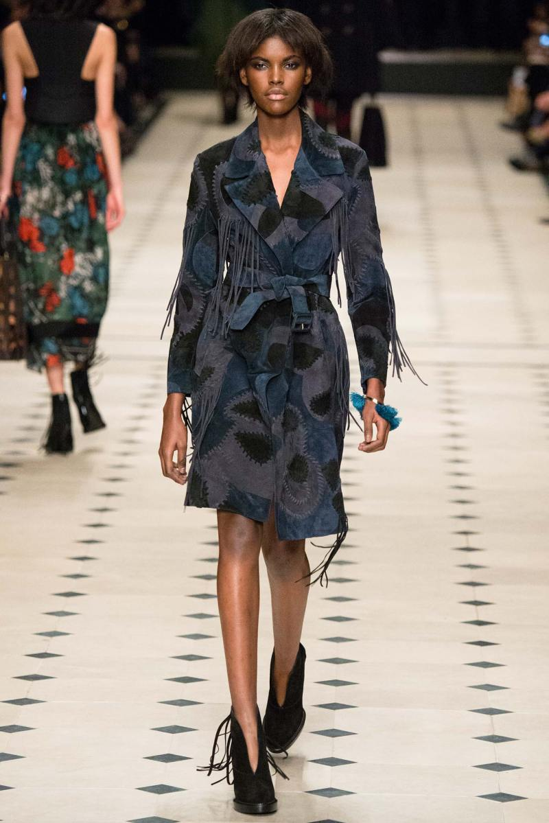 Burberry Prorsum Ready to Wear FW 2015 LFW (19)