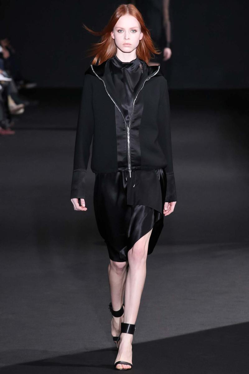 Costume National Ready to Wear FW 2015 MFW (21)