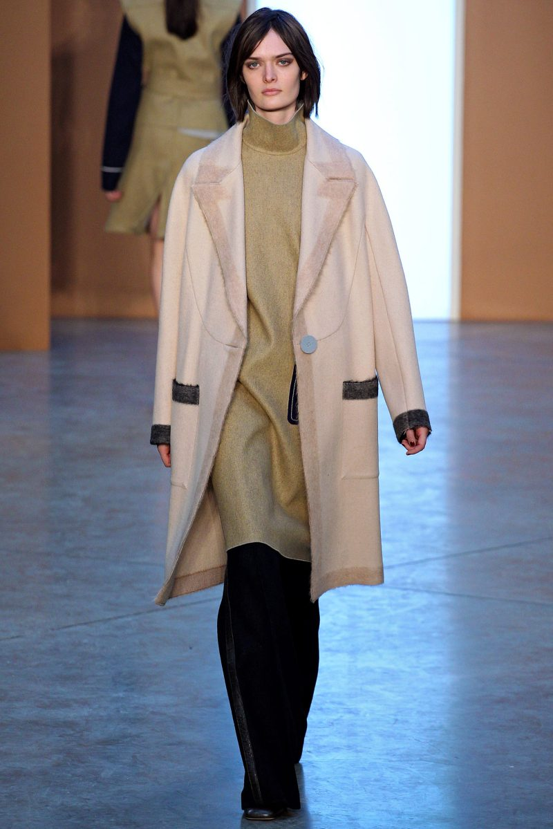 Derek Lam Ready to Wear FW 2015 NYFW (18)